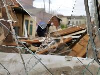 Снос незаконных павильонов в Заречье, Фото: 22