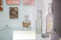 Старая Тульская Аптека, Фото: 57