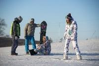 Зимние забавы в Форино и Малахово, Фото: 95