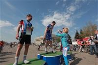 Велогонка критериум. 1.05.2014, Фото: 90