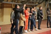 Детский футбольный турнир «Тульская весна - 2016», Фото: 32