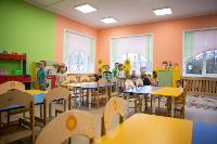 Детский садик в Щекино, Фото: 20