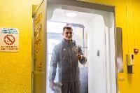 """Подготовка """"Арсенала"""" к возобновлению чемпионата, Фото: 16"""