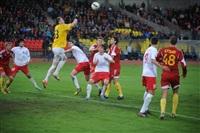 Арсенал - Спартак-Нальчик, Фото: 53