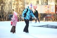 Где тулякам покататься на коньках , Фото: 31