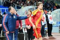 Арсенал» Тула - «Сокол» Саратов - 0:0., Фото: 64
