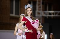 Титул «Краса Тулы – 2021» выиграла Юлия Горбатова, Фото: 188