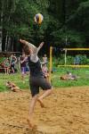 Турнир по пляжному волейболу, Фото: 36