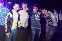 """Открытие юбилейного сезона на """"Голубой воде"""", Фото: 17"""