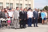 85-летие ВДВ на площади Ленина в Туле, Фото: 21