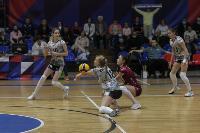 «Тулица-2» - «Динамо-Ак Барс-УОР», Фото: 11