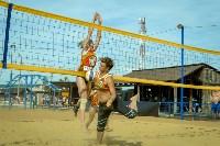 Турнир по пляжному волейболу TULA OPEN 2018, Фото: 123