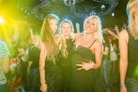 """Группа """"Серебро"""" в клубе """"Пряник"""", 15.08.2015, Фото: 116"""