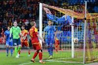 «Арсенал» Тула - «Сибирь» Новосибирск - 3:1., Фото: 53
