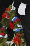 Никита Руднев-Варяжский, внук легендарного командира «Варяга» с визитом в Тульскую область, Фото: 6