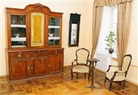 Крапивенский краеведческий музей, Фото: 1