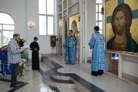 Колокольня Свято-Казанского храма в Туле обретет новый звук, Фото: 32