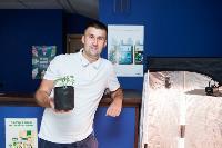 Магазин прогрессивного растениеводства GrowGuru: как получить богатый урожай, не выходя из дома, Фото: 16