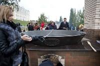 Самая большая сковорода в России, Фото: 5