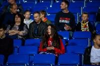 Арсенал-Оренбург, 25.08.19, Фото: 16