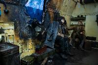 Поезд Победы, Фото: 66
