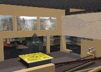 Новый музей на Куликовом поле позволит стать очевидцем Куликовской битвы, Фото: 10
