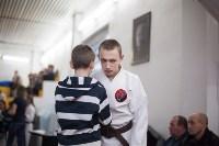Чемпионат и первенство Тульской области по восточным боевым единоборствам, Фото: 148