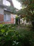 Самые дешевые дачи для аренды в Тульской области, Фото: 3