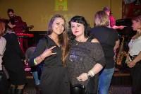 День рождения тульского Harat's Pub: зажигательная Юлия Коган и рок-дискотека, Фото: 5