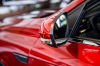 Renault ARKANA, Фото: 29