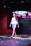 Алина Чилачава представит Тулу на шоу «Топ-модель по-детски», Фото: 148