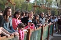 """Открытие зоны """"Драйв"""" в Центральном парке. 1.05.2014, Фото: 41"""