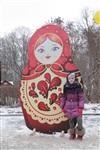 проводы Масленицы в ЦПКиО, Фото: 76