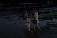 Фестиваль водных фонариков в Белоусовском парке, Фото: 15