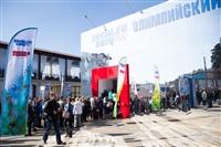 Олимпиада в Сочи. 7 февраля 2014, Фото: 11