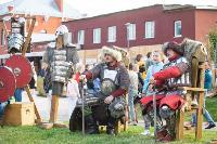 День города-2020 и 500-летие Тульского кремля: как это было? , Фото: 123