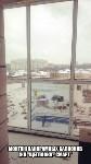 Приглашаем на экскурсию по евро квартирам в ЖК «Щегловка - Смарт»!, Фото: 1