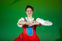 Кастинг на конкурс Мисс Студенчество, Фото: 12