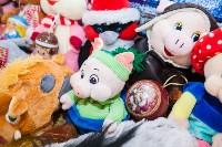 Кондитерград: Готовим сладкие подарки к Новому году, Фото: 31