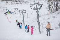 День снега в Некрасово, Фото: 17