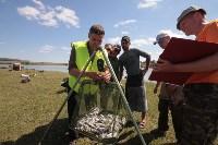 Кубок Тульской области по рыболовному спорту, Фото: 142
