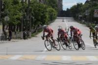 Чемпионат России по велоспорту на шоссе, Фото: 90