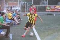 Первый в истории Кубок Myslo по мини-футболу., Фото: 16