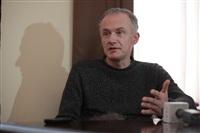 Олег Нестеров и его музыканты подарили зрителям уникальный концерт., Фото: 1