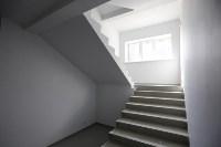 ЖК «Молодежный»: Отделка White Box и отрисовка мебели в демо-квартирах – это удобно!, Фото: 44