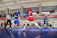 Первенство Тульской области по боксу, Фото: 65