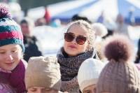 Конкурс блинопеков в Центральном парке, Фото: 24