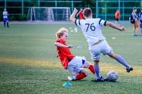 Чемпионат Тулы по футболу в формате 8х8, Фото: 7
