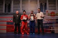 В Туле прошла матчевая встреча звезд кикбоксинга, Фото: 76
