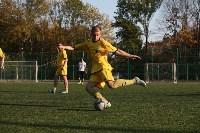 Финал и матч за третье место. Кубок Слободы по мини-футболу-2015, Фото: 15
